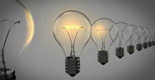5 astuces pour consommer moins d'électricité pendant l'hiver