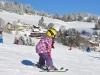 5 idées pour passer des vacances à la neige pas chères