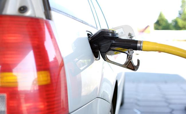 Comment acheter moins cher son essence ou gasoil ?