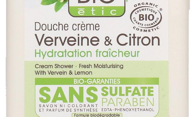 labels pour les cosmétiques bio et éco-responsable