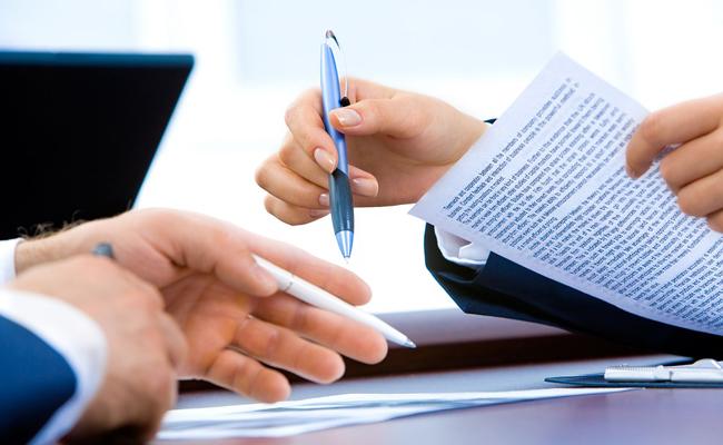 Comprendre la loi Hamon et les contrats d'assurances