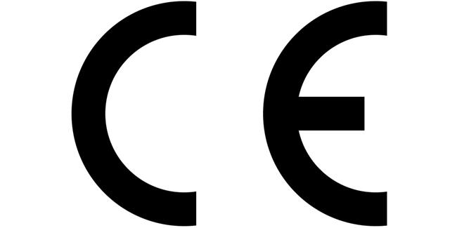 À quoi correspond le marquage CE ou Conformité Européenne ?