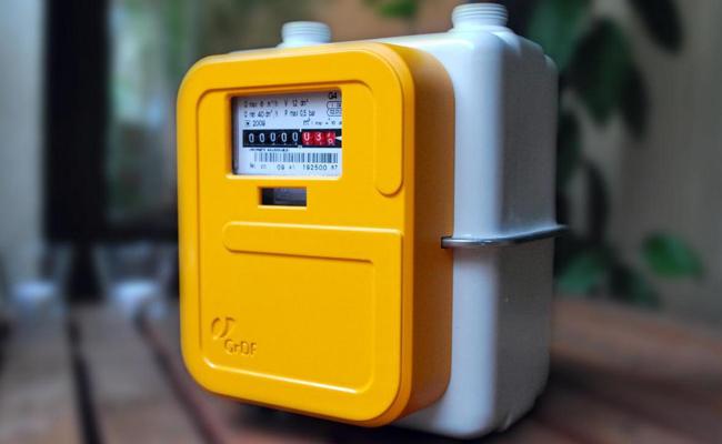 Gazpar, nouveau compteur gaz : les mêmes craintes que Linky ?