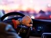 Choisir son assurance auto : quels sont les points à prendre en compte ?