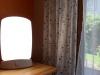 La luminothérapie à la maison, est-ce vraiment efficace ?