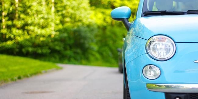 Comment financer l'achat d'une voiture neuve ou d'occasion ?