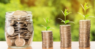 Regroupement de crédit : est-ce intéressant ? Quels avantages ?