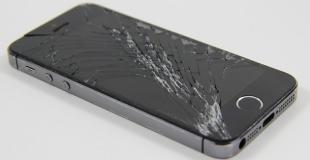 Où jeter son vieux smartphone, tablette et autre produit high-tech en toute sécurité ?