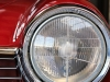 Comment choisir son assurance auto ? Les garanties indispensables et optionnelles