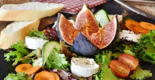 Avoir une alimentation équilibrée : de quoi parle-t-on exactement ?