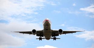 Remboursement d'un billet d'avion : que dit la loi ?