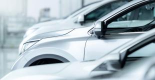 Quels sont les avantages du leasing automobile ?
