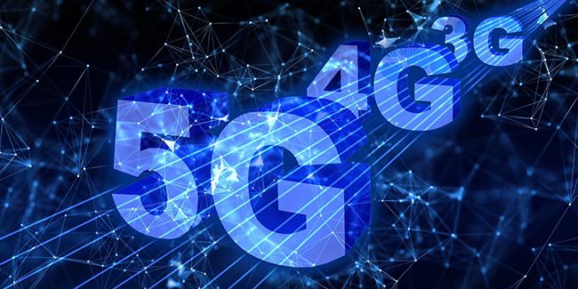La 5G : quelles avancées technologiques ? Quelles craintes ?