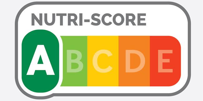 Qu'est-ce que le Nutri-Score ? Est-il fiable ?