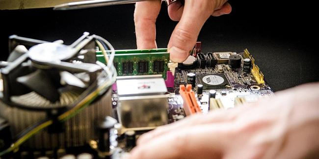 Qu'appelle-t-on l'obsolescence programmée ? Quels moyens pour lutter contre ?