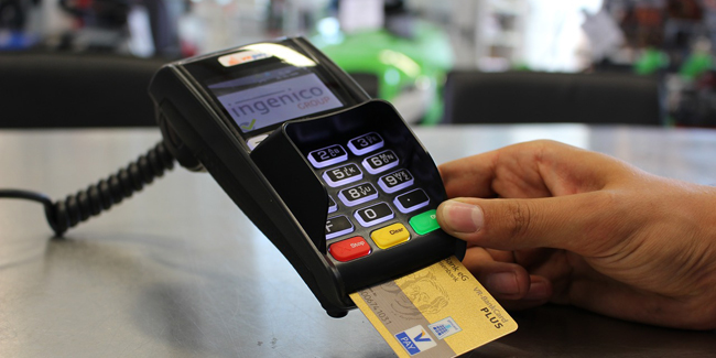Utilisation frauduleuse de votre carte bancaire : que faire ? Les bons réflexes !